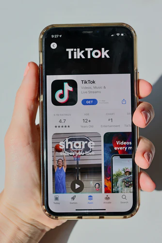 You can uninstall and reinstall the app to get rid of TikTok shadow ban because sometimes all it needs a minor update to re-establish its functionality.