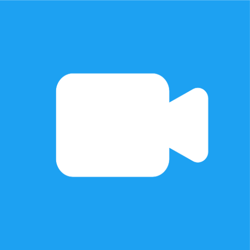 Quick ways to download Twitter videos on your iOS/ Android/ Desktop