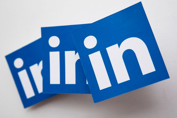 Grow your clients: How to use hashtags on LinkedIn