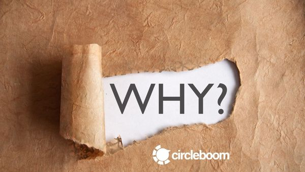 Why well-known businesses prefer Circleboom