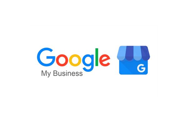 How to set up Google My Business Page: The Quick Guide