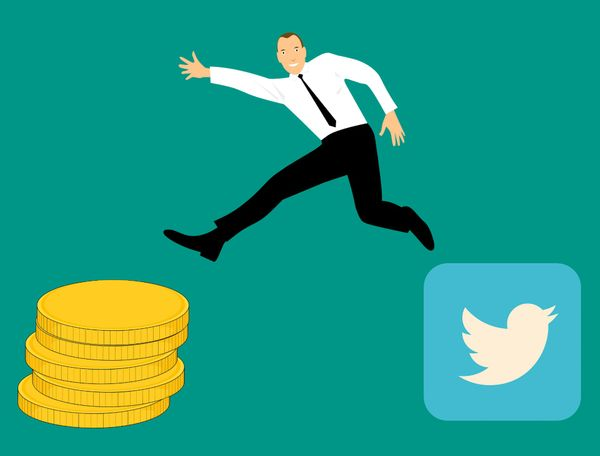 Can you make Money on Twitter? 3 Legit Ways to Earn