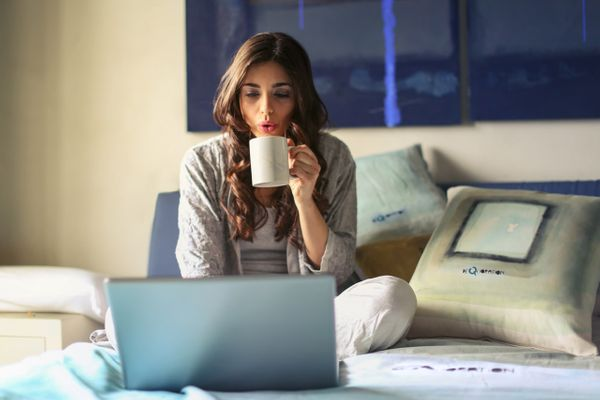 7 Home-Based Business Ideas for Women