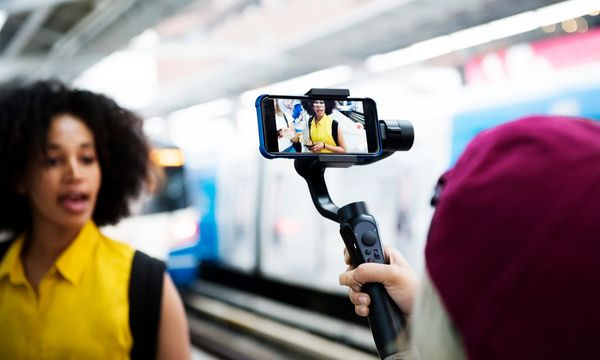 8 Tips to create an Impactful Marketing Video in 2019