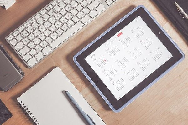 How to Create a Twitter Content Calendar