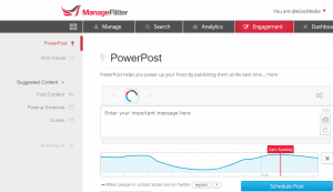 Circleboom vs ManageFlitter